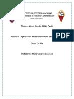 """""""Actividad 4. Sesión 3 MPMA Corregido"""""""