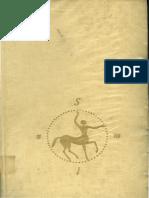 Ponomariov, L (1974) Alrededor del cuanto.pdf