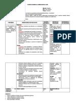 Plan de Clase tercer bimestre UNIDAD 5-6.docx