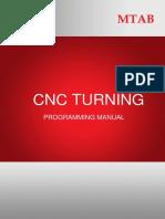 TURNING PROGRAMMING (PC BASED).pdf