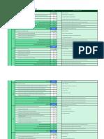 Copy of SKPMg2 Ver 1.0 PdP single - Sekolah.xlsx