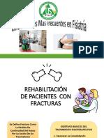 rehabilitacion.pptx