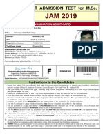 K129H93AdmitCard.pdf
