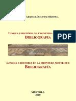 Língua_história_fronteira_Norte_Sul_bibliografia_2010.pdf