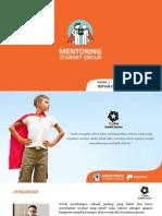 Modul 2 - Impian Dan Sikap.pdf