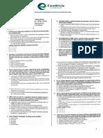 Questões Adicionais Encontro 01 e 02 - casa.pdf