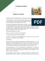 CARTA A LOS GALATAS.docx