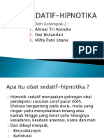ppt_OBAT_SEDATIF-HIPNOTIKA_kelompok_2.pptx
