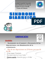 sindromediarreico-100619005925-phpapp01.pdf