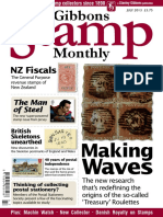 Gibbons_Stamp_Monthly_2013-07.pdf