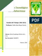Tarea4_Unidad1_MuñozdelaCruz.docx