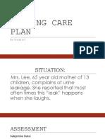 NURSING-CARE-PLAN.pptx