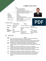CV English.docx