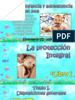 codigodeinfanciayadolescencia-140306163940-phpapp02