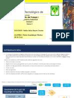 Unidad 1_tarea3_Muñozdelacruz.pptx