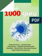 Majalah 1000guru Ed53 Vol03No08