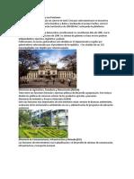 Ministerios de Guatemala y sus Funciones.docx