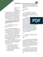 CivPro-Case-digests.docx