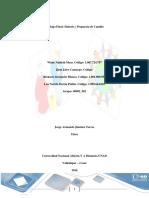 Propuesta de cambio_grupo 40002_562 (1).docx