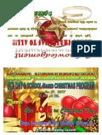 2014 XMAS PROGRM INVITATION.docx