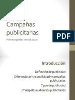 campañas_publicitarias [Autoguardado].pdf