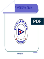 pptescuelavelacyv