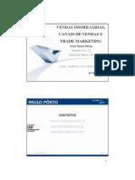 06 Vendas, Canais e Trade MKT Imobiliário_BARRA_Apostila_0418.pdf