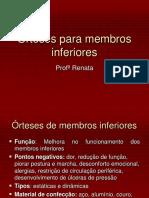Biblioteca 937268