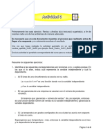 Actividad3U1 (Tareas Matematicas Fisica).docx