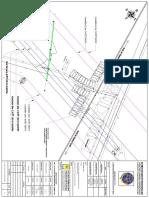 T.rev 01 01 Layout Plan Crossing 75-76
