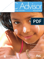 Dermatologic disorders.pdf