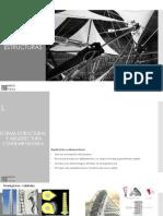 Exposicion- Estructuras Concava-convexa y Poligonos