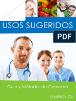 Usos Sugeridos de Oxigeno Líquido.pdf