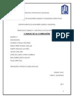 Causas de la Corrosion Equipo 4.docx