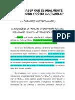 Alejandro Martínez Gallardo - Cómo cultivar la intuici;ón.docx