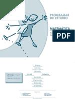 Programa Bach_mined.pdf