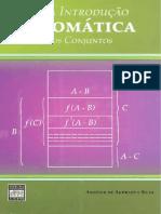 Uma Introdução Axiomática dos Conjuntos - Antônio de Andrade e Silva.pdf