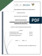 REPORTE DE INV. T2. OVS.docx