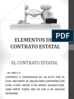 EXPO CONTRATOS ESTATALES.pptx