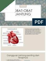 obat jantung della.pptx
