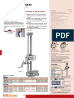 MEDIDORES DE ALTURA.pdf