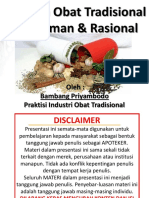 Tips Memilih Obat Tradisional yang Aman (publik).pdf