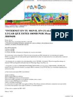 _INTERNET EN TU MOVIL EN CUALQUIER LUGAR QUE ESTE Cuba - Revolico.pdf