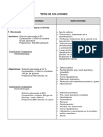 ANEXO SOLUCIONES PARENTERALES.pdf