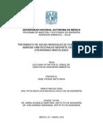 T_059.pdf