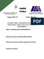 ACTIVIDAD 2 TAREA 1 GRECIA, FARELAS.docx