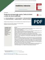 indice shock y  HM.pdf