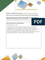 Fase 2 Deconstrucción_javier meneses.docx