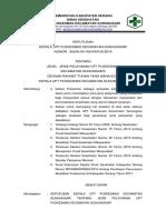 1.1.1 EP 1 SK JENIS-JENIS PELAYANAN.docx