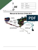 T680 T880. Aire Acondicionado. HVAC.pdf